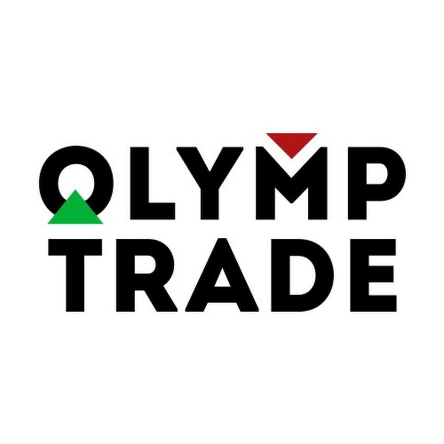 Olymp trade review – choose the right broker